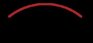 Logo_Isofloc_2Cpos_sonderfarbe_1110