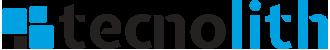 logo_header_50